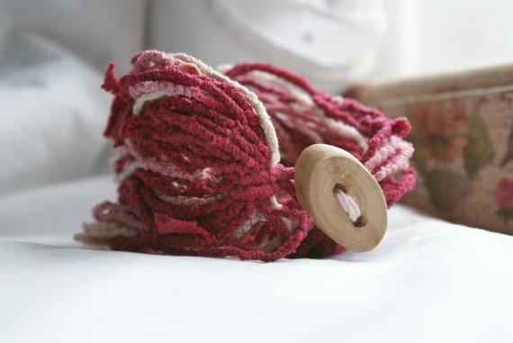 чулки из ткани