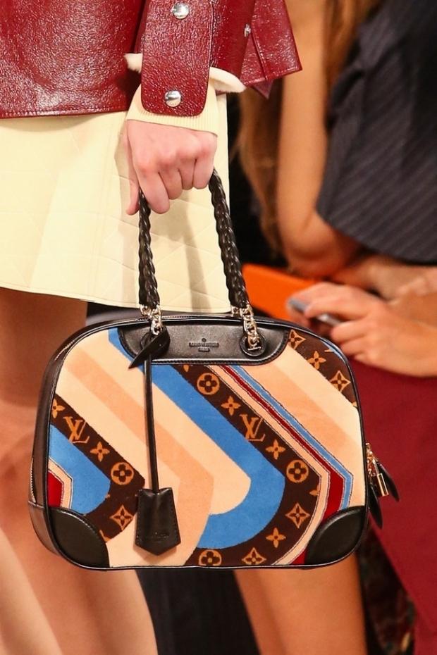 Новые сумки луи витон 2018
