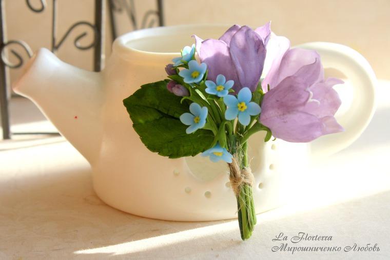 распродажа, цветы