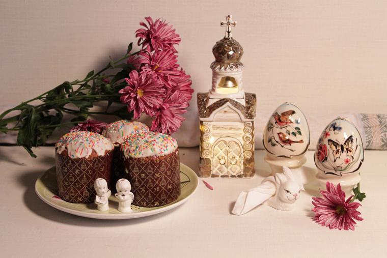 пасха, кастдекор, светильник, пасхальное яйцо, пасхальный декор, церковь, подарок православному