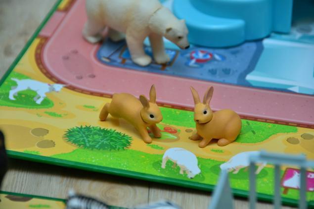 Дикий забег по Токио за 7 дней. День пятый. Зоопарк Уэно и детские магазины., фото № 80