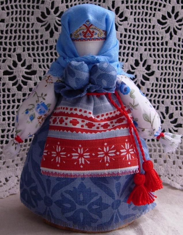 традиционная кукла, регулярные занятия, занятия в беляево, русская кукла, подарок своими руками, вепсская кукла, целительская кукла