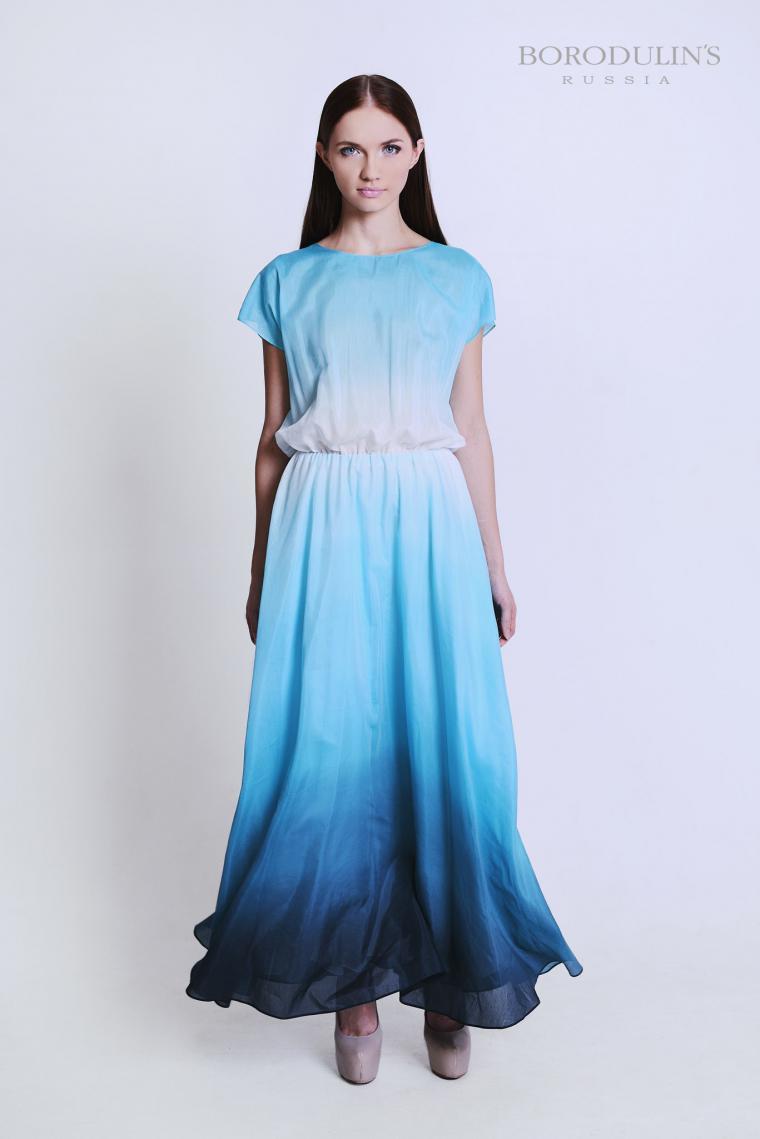 красивые платья, платье для невесты