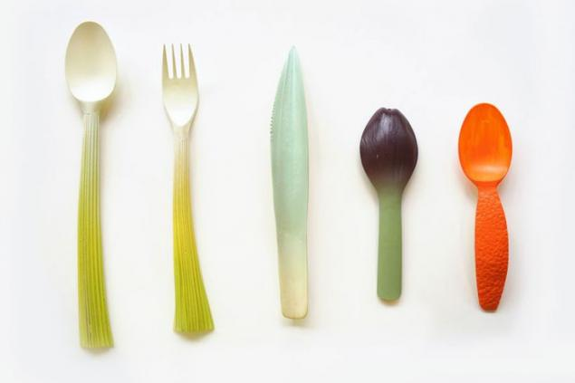 edible cutlery We are the european partner of bakeys, you can consult us for a better quote price is per 100 units.