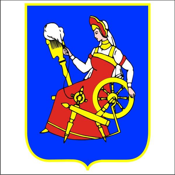 Иваново - не только город невест..., фото № 1