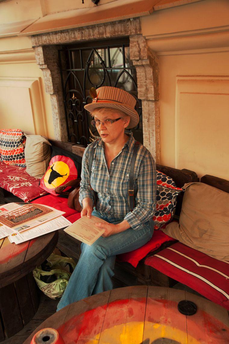 дамские шляпы, шитьё, головные уборы, текстильная шляпа