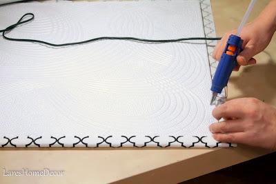 Подрезаем плитку своими руками