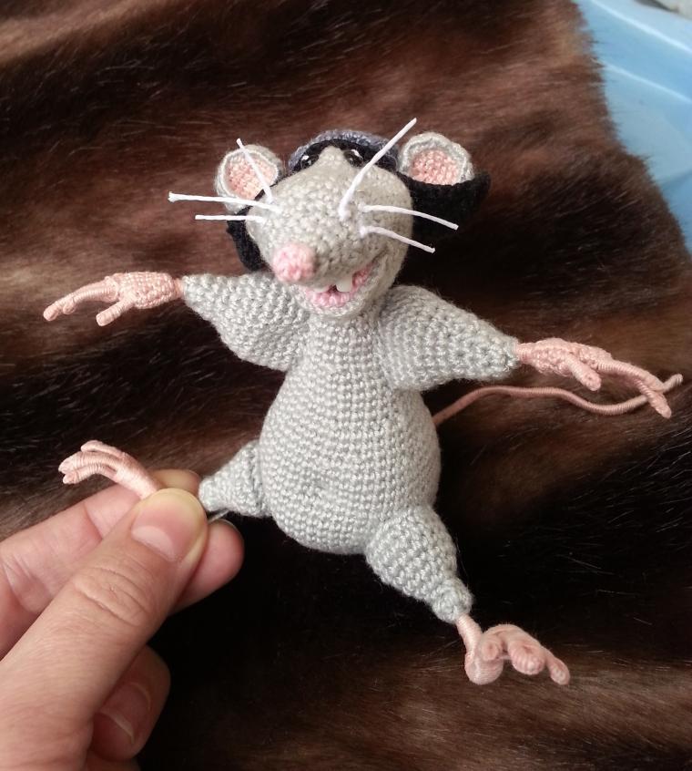 летучая мышь, влюбленные мышата