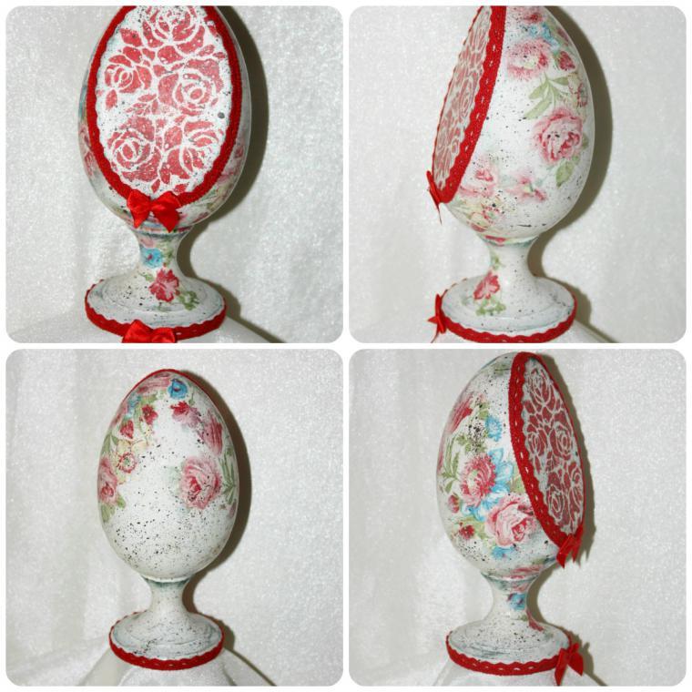 пасхальный сувенир, пасхальный декор, пасхальное яйцо, пасха 2015, акции, скидка на покупку