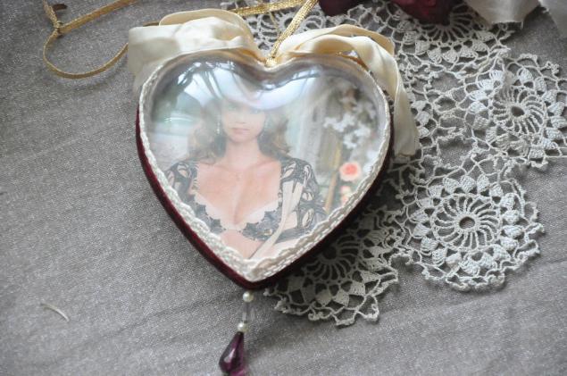 день влюбленных, день святого валентина, подарок для любимой, подарок для любимого, сердце, любовь, интерьерное сердце