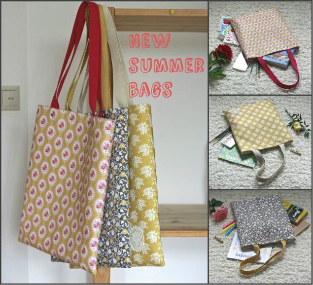 летние сумки, сумка-авоська, маленькая сумочка, пастель