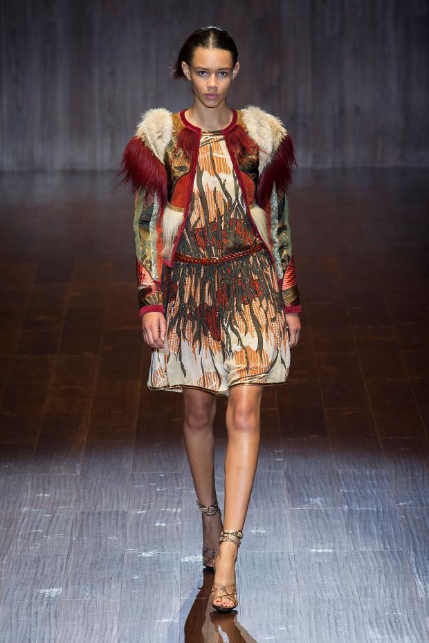 дизайнерская одежда, кожаное пальто, юбка на заказ