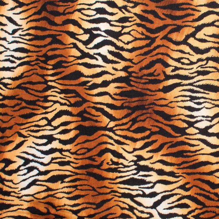 Картинки шерсть тигра