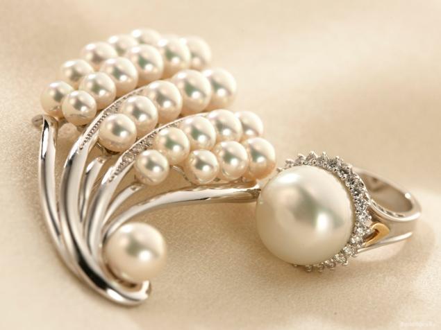 серебро, украшения из серебра, ювелирное дело, серебряные изделия