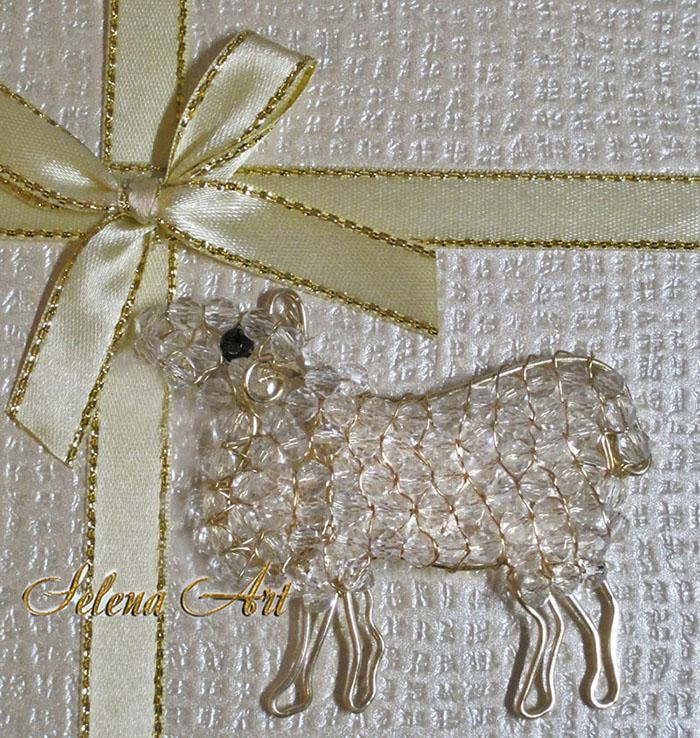 рождественская ярмарка, новогодняя сказка