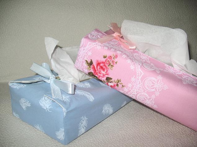 мастер-класс мытищи, шьем с детьми, аксессуары для дома, подарок для женщины