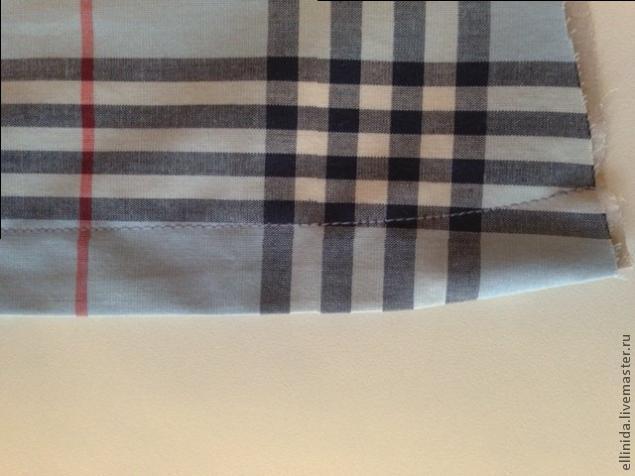 коврик-одеяло
