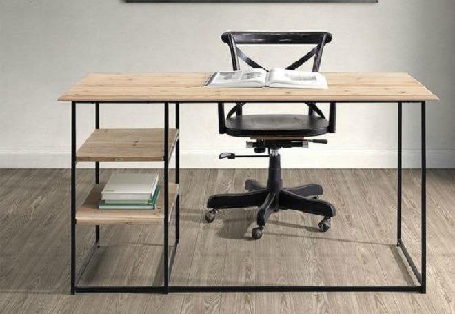 стол, мебель для школьника, стол для дома, стол со скидкой