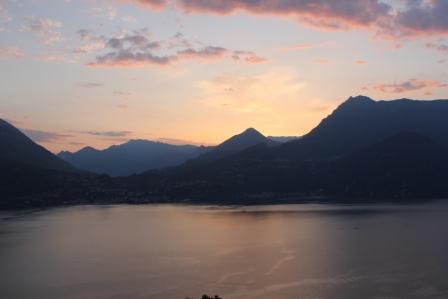 Итальянские приключения. Продолжение отчета о творческой валятельной поездке в июне 2013 г., фото № 13