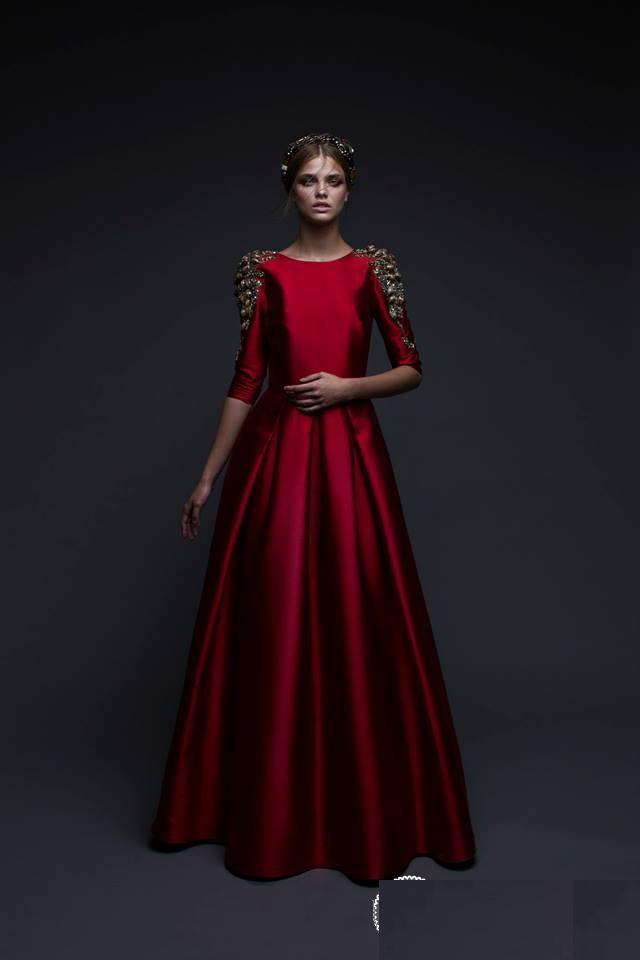 Картинки шикарных платье