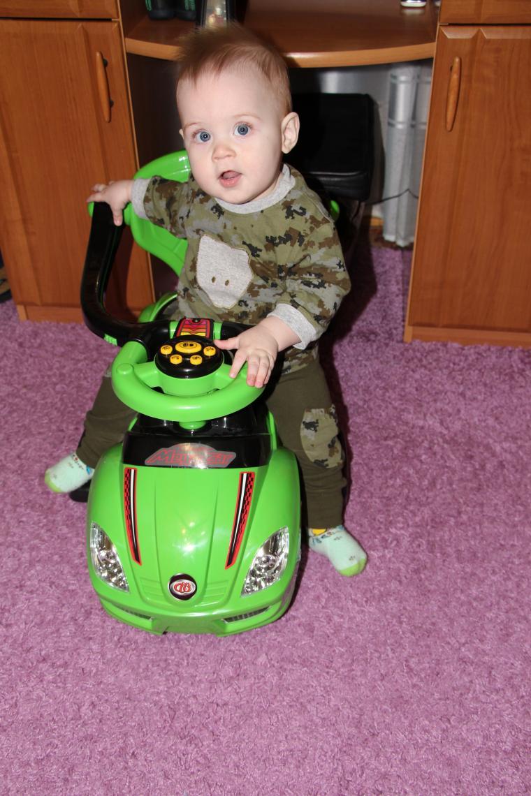 милитари, для мальчика, дизайн