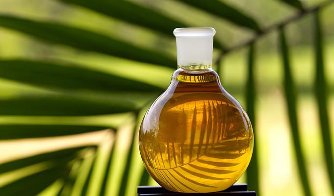 масло, натуральное мыло