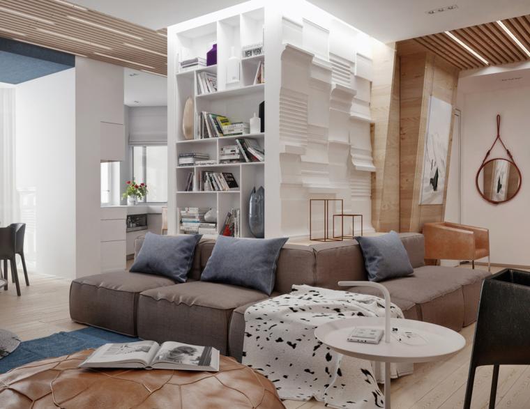 интерьер, дизайн интерьера, дизайнерские вещи, для дома и интерьера, идеи для дома, мебель ручной работы