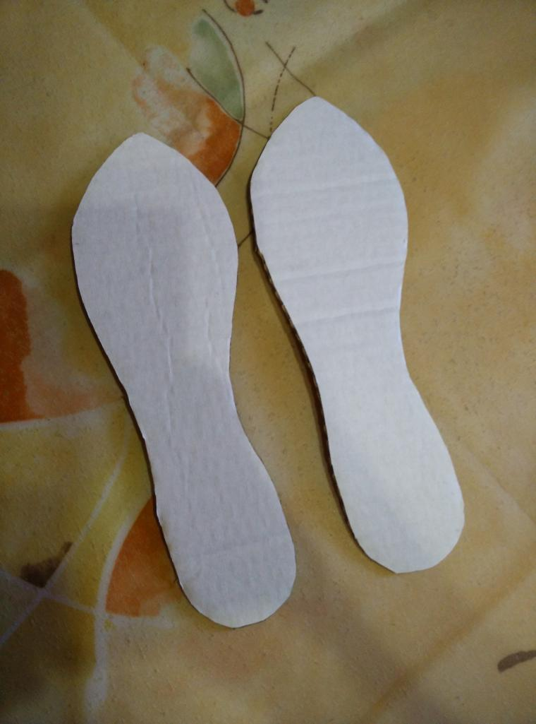 Вязание спицами тапочки и схемы для них 182