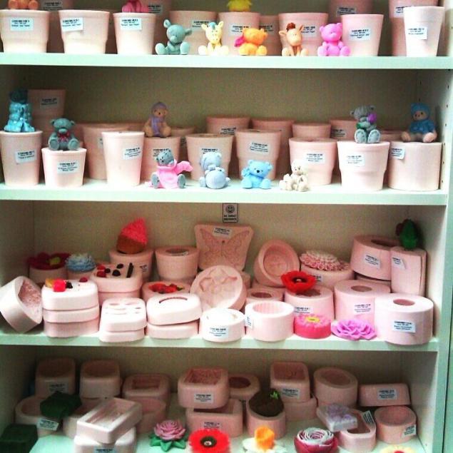 акция, мир мыла, мыловарение, силиконовые формы, формы для мыла, скидки