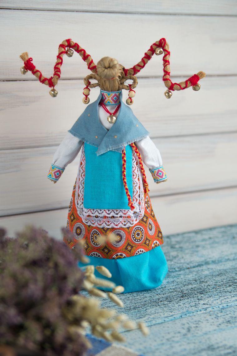 народная игрушка, русский сувенир