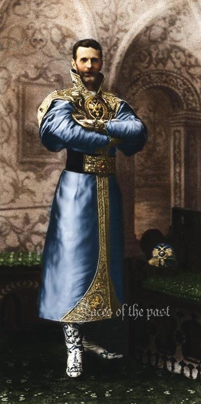 kostyumirovannoe-porno-epoha-imperatora-nikolaya-ii