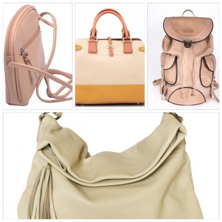 рюкзак, брендовая