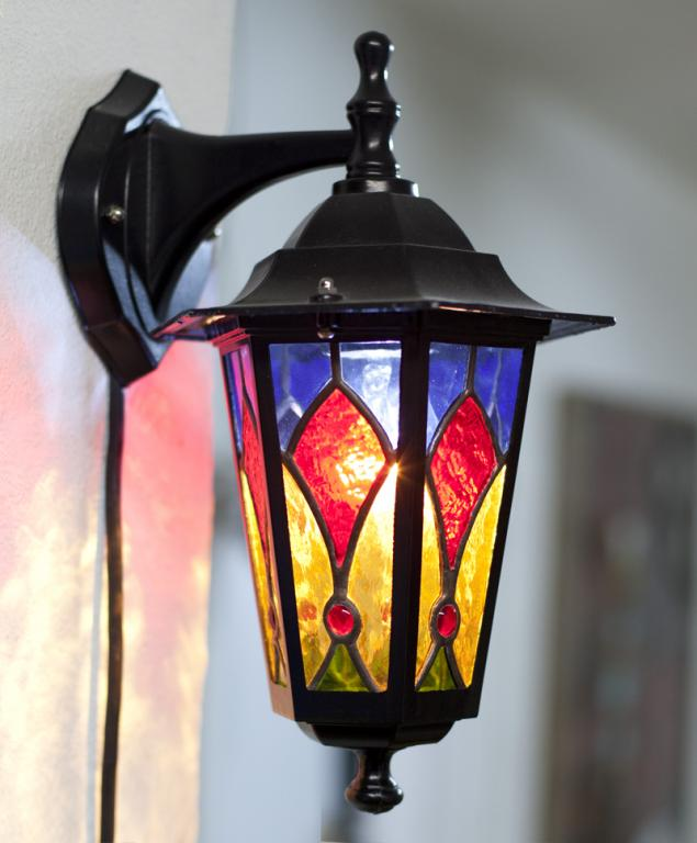 мастер-класс по витражу, обучение технике тиффани, подарок своими руками, подарок на новый год, витражный фонарь, изготовление светильника, занятие по витражу, тиффани, светильник для интерьера, фонарь своими руками, витражный светильник