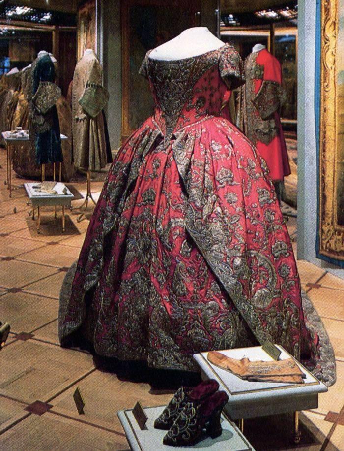 итальянские платье в алматы