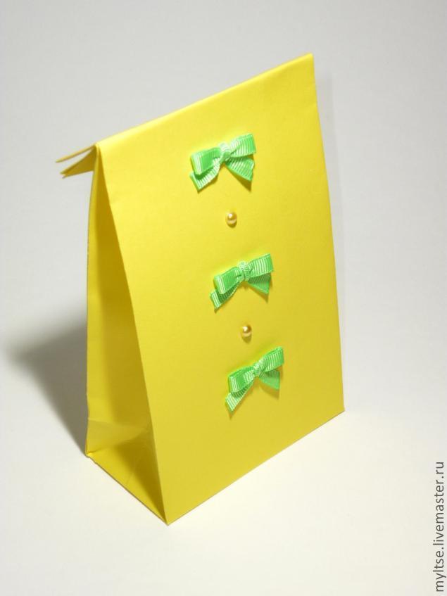Листы для блокнота своими руками из 57