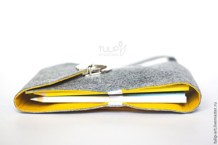 Как сшить сумочку из лоскутов в технике пэчворк своими руками?