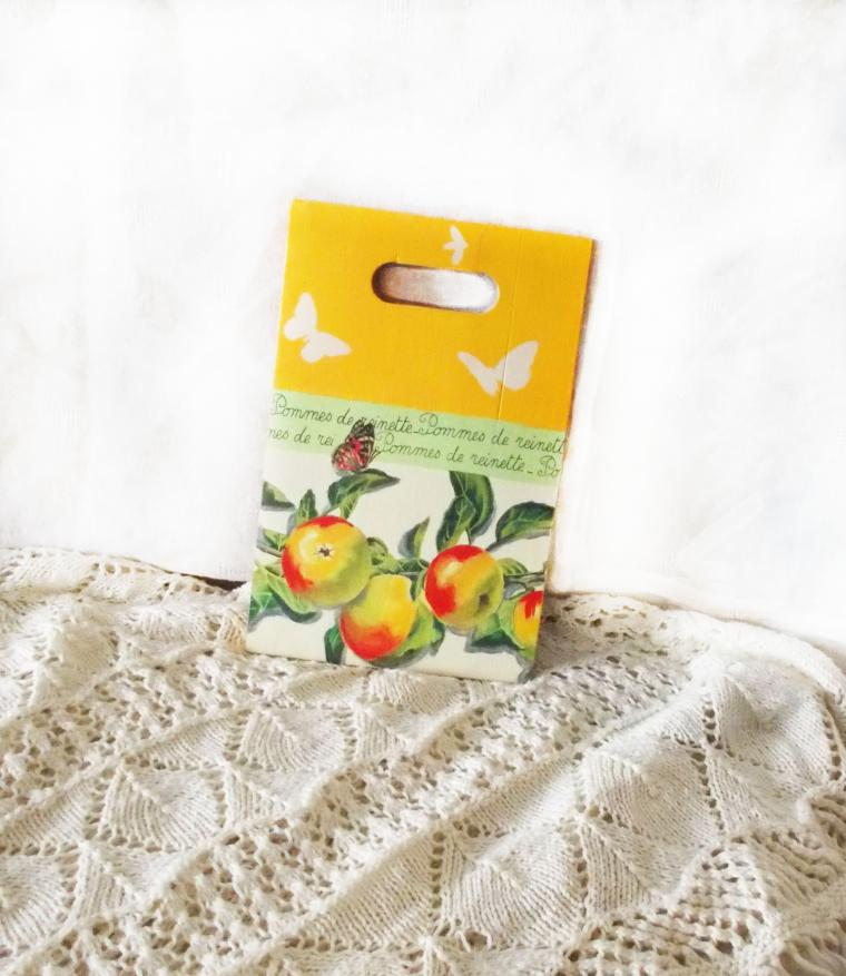 розыгрыш конфетки, доска разделочная, кукла текстильная, 8 марта, подарок на 8 марта, яблочки наливные, подарок женщине, подарок подруге