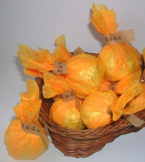 мандарины, праздник, ароматные подарки, оранжевый, этика, маленькие подарочки