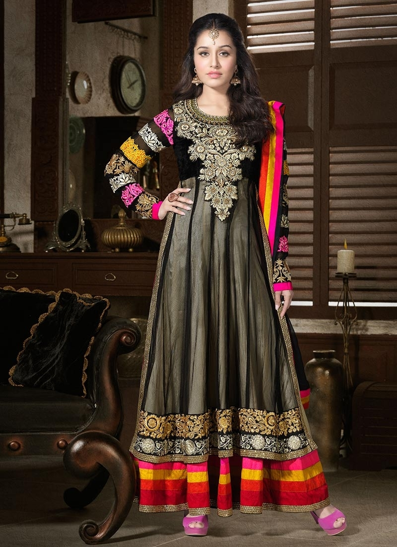 Indian fashion boutiques online 46