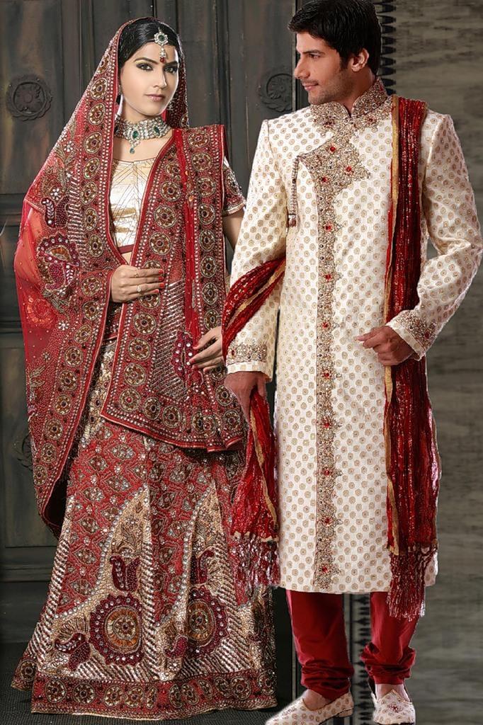 споре индийские национальные костюмы в картинках для могут всегда оставаться