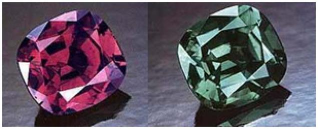 свойства камней, натуральный александрит, природные камни, авторские украшения, бижутерия с камнями, самоцветы, авторский дизайн, оригинальный подарок, аксессуары, декор