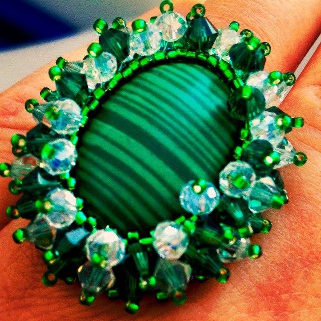 акция, распродажа украшений, 14 февраля, кольцо с камнем