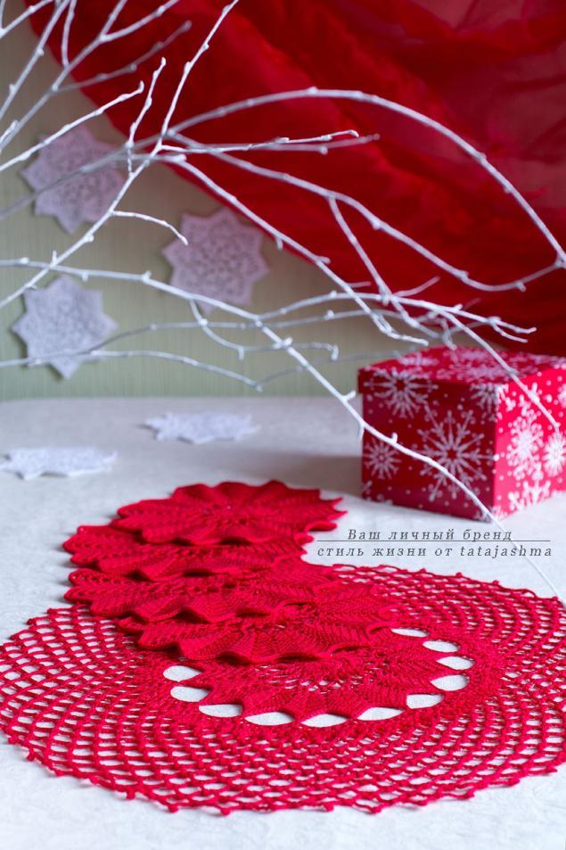 текстиль для дома, тата яшма