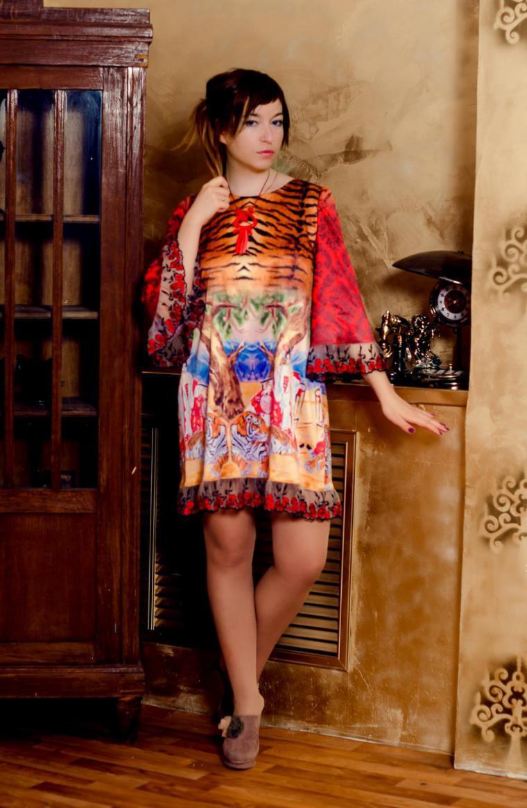 итальянские ткани, роскошные ткани, плательная ткань, ткань на жакет, шелк