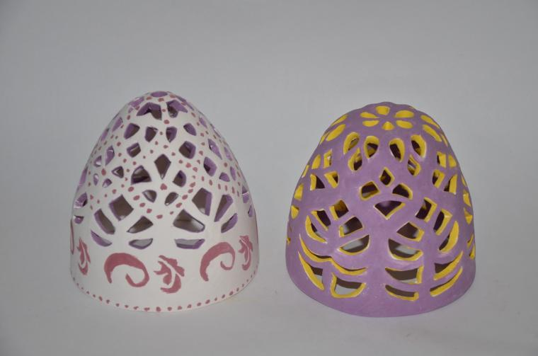 курсы керамики, мастер-классы
