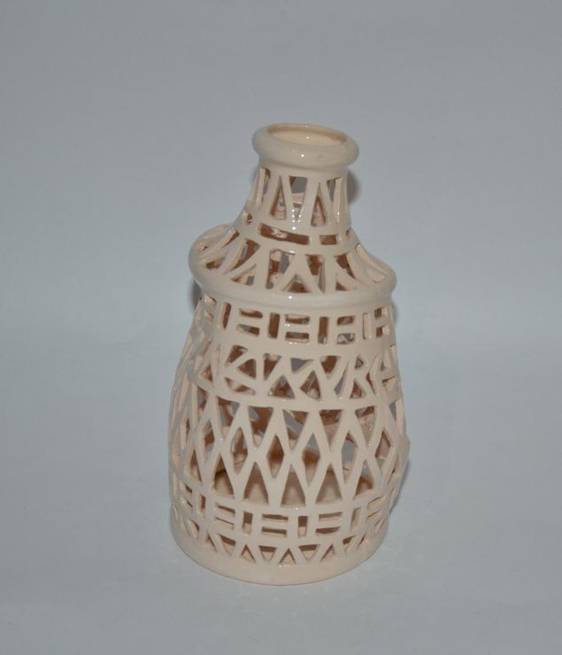 керамика обучение