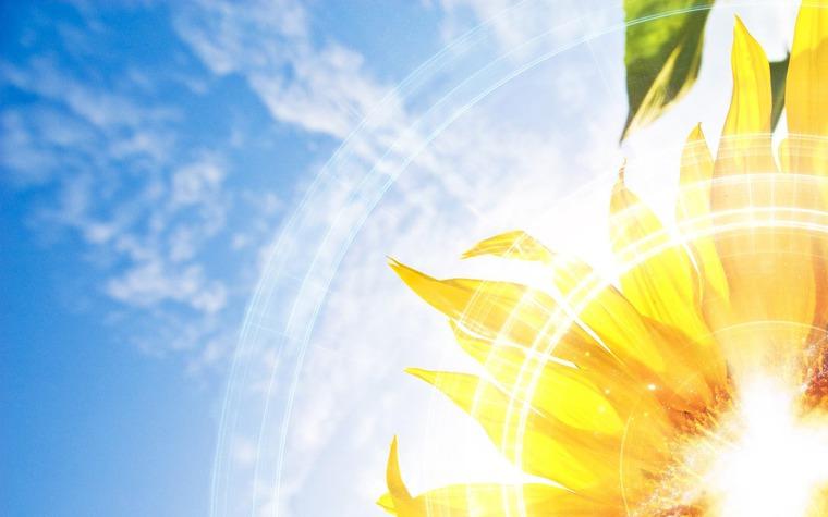 летнее солнцестояние, солнцеворот
