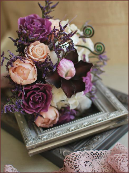 букет цветов, пионы