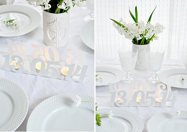 свадьба, свадебный декор, подарок на день рождения, день рождения