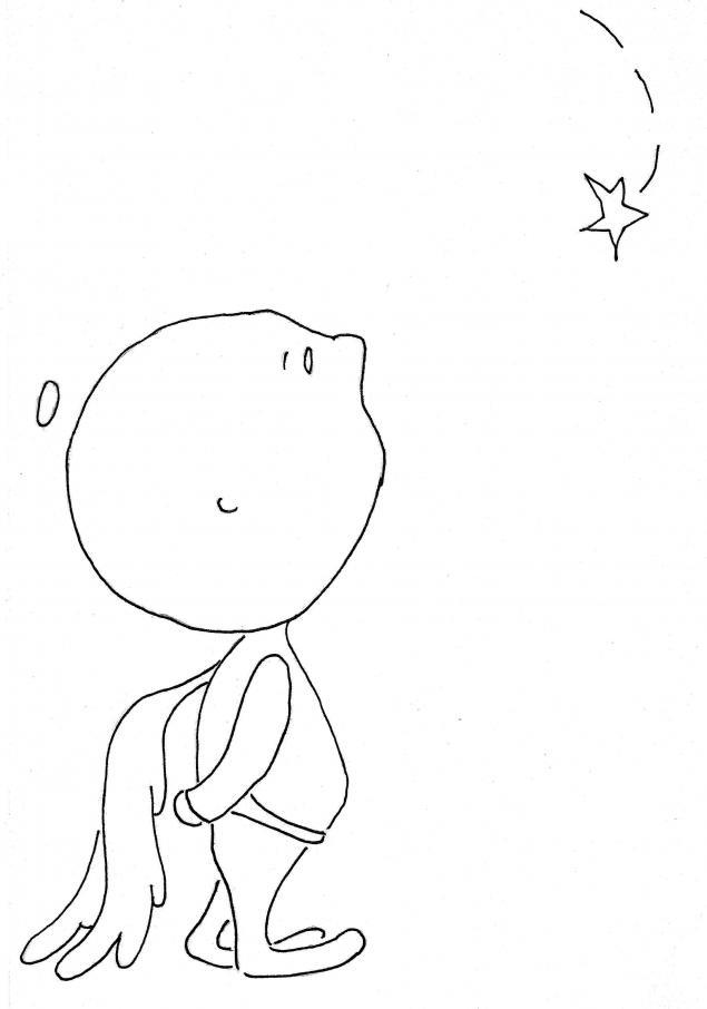 смешные картинки, рисунок, ангел, карикатура, веселые картинки, рисование